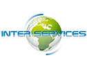 International Services Logo